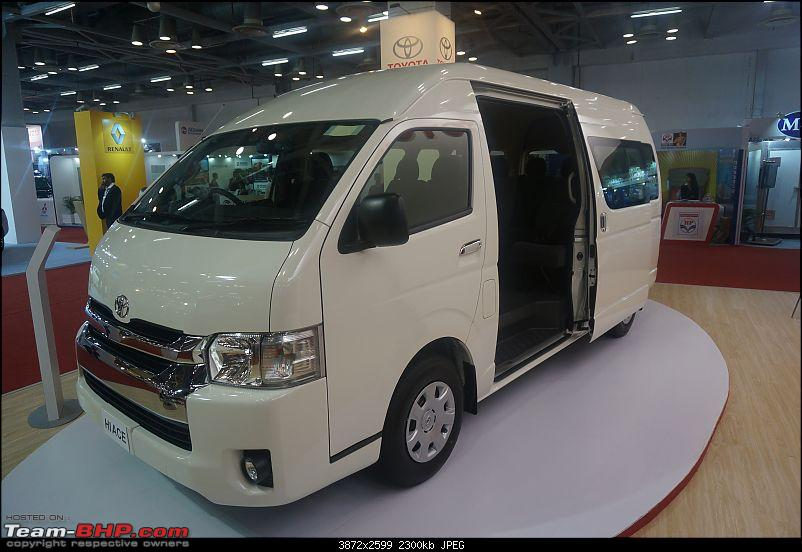 Toyota Hiace to make official entry in 2015-image00020.jpg