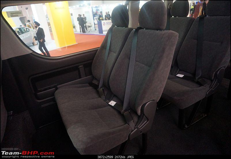 Toyota Hiace to make official entry in 2015-image00047.jpg