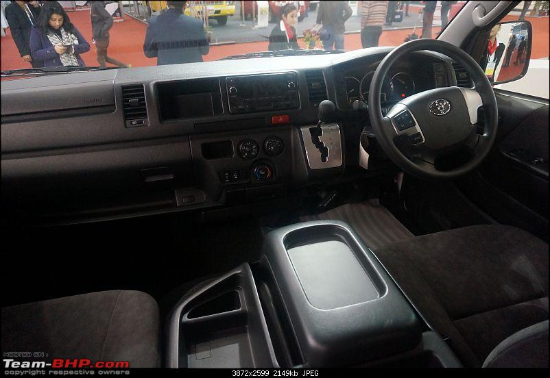 Toyota Hiace to make official entry in 2015-image00069.jpg