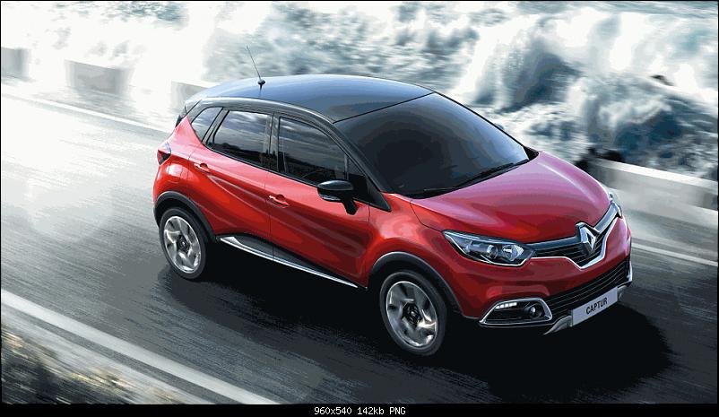 Should Renault launch the Captur (compact SUV) in India?-captursignatureoutdoor1.png