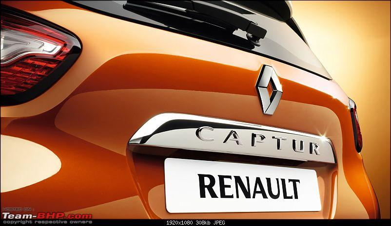 Should Renault launch the Captur (compact SUV) in India?-renaultcapturimage01.jpg