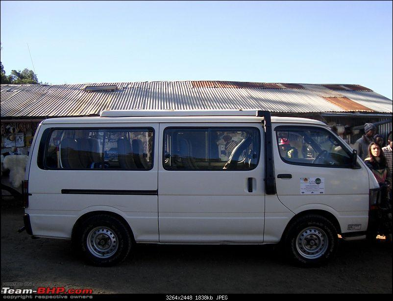 Toyota Hiace to make official entry in 2015-dsc01685.jpg