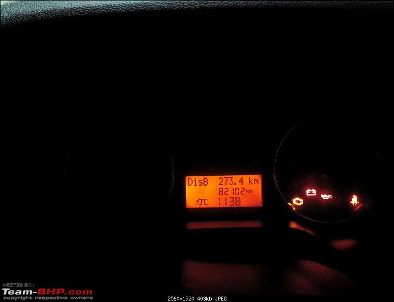 What is your Actual Fuel Efficiency?-img_20150118_233534.jpg