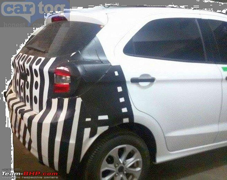 Name:  2015FordFigoHatchbackSpyshot2.jpg