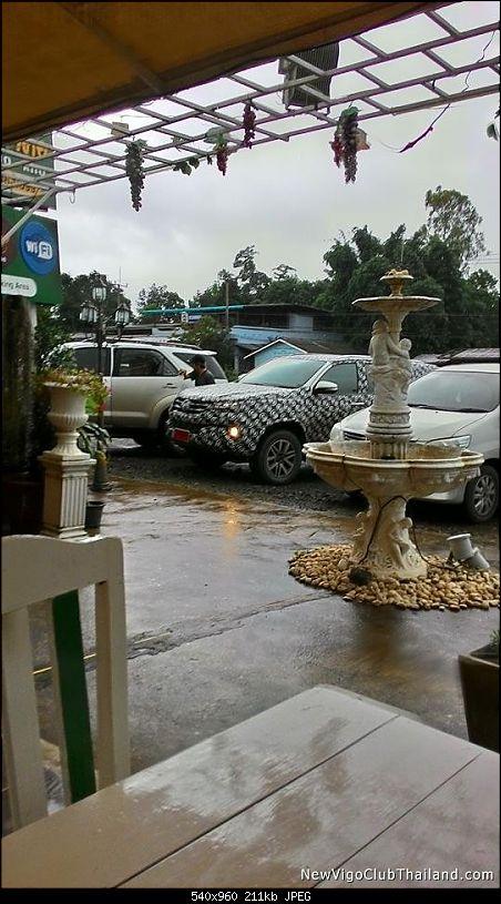 New Toyota Fortuner caught on test in Thailand-sypshotallnewfortuner201502.jpg