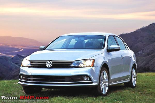 Name:  2015 Jetta.jpg