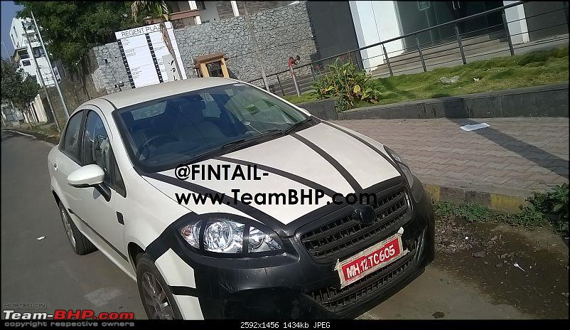 Fiat Linea with partial camo spotted - 1.5L diesel being tested?-wp_20150201_005.jpg