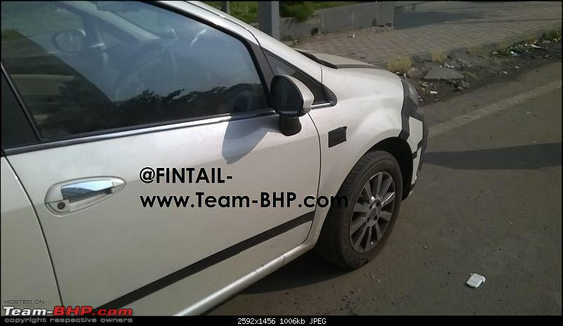 Fiat Linea with partial camo spotted - 1.5L diesel being tested?-wp_20150201_004.jpg