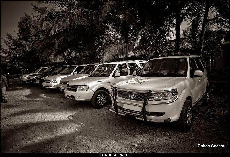 Tata Motors launches the 'Safari Owners United League' (SOUL)-5.jpg