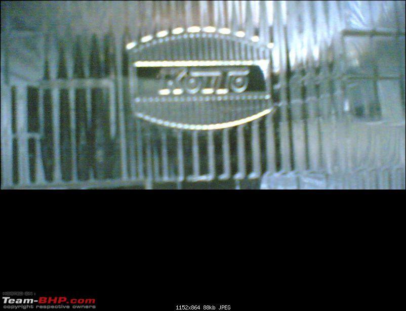 Maruti Suzuki SS80 DX-image686.jpg