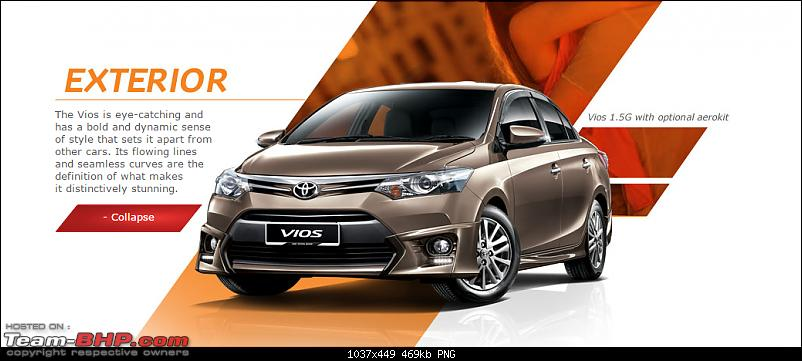 Scoop! Toyota Vios caught testing in Bangalore-vios_ak_4.png