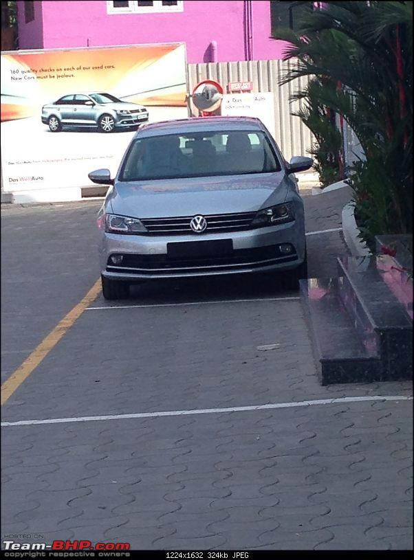 Rumour: VW Jetta facelift launching soon in India *EDIT: launched!*-1.jpg
