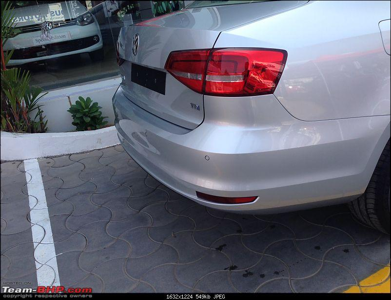 Rumour: VW Jetta facelift launching soon in India *EDIT: launched!*-5.jpg