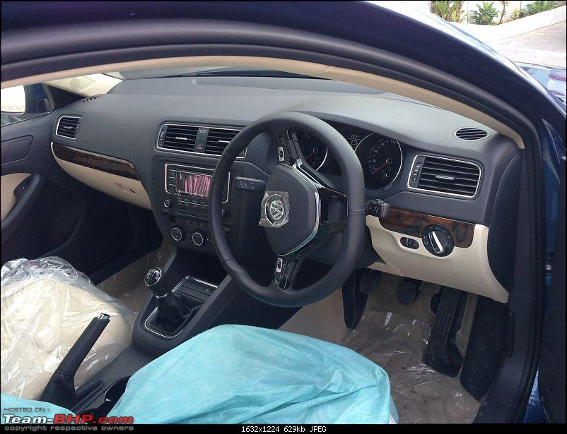 Rumour: VW Jetta facelift launching soon in India *EDIT: launched!*-13.jpg