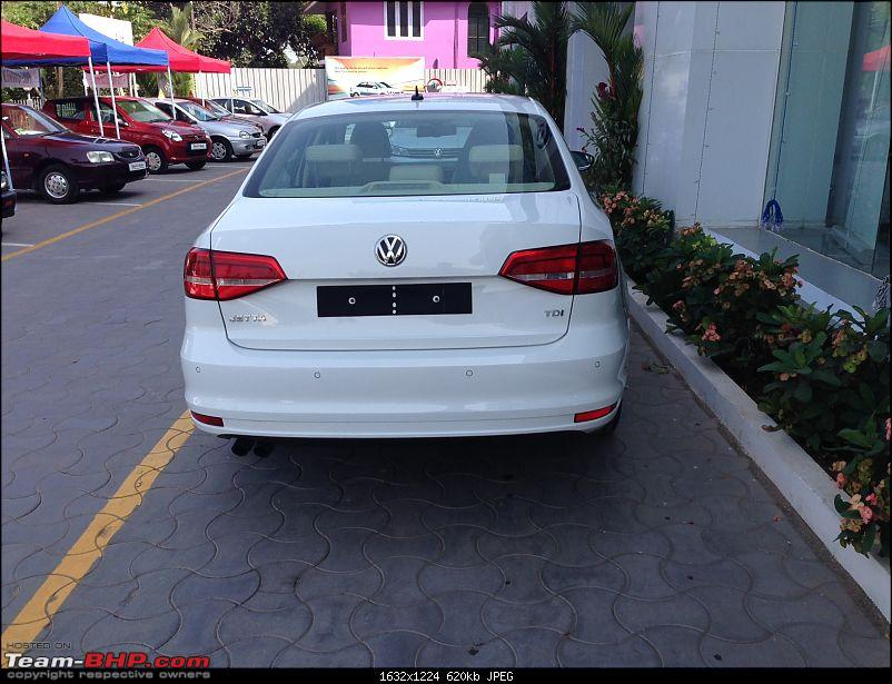 Rumour: VW Jetta facelift launching soon in India *EDIT: launched!*-20.jpg