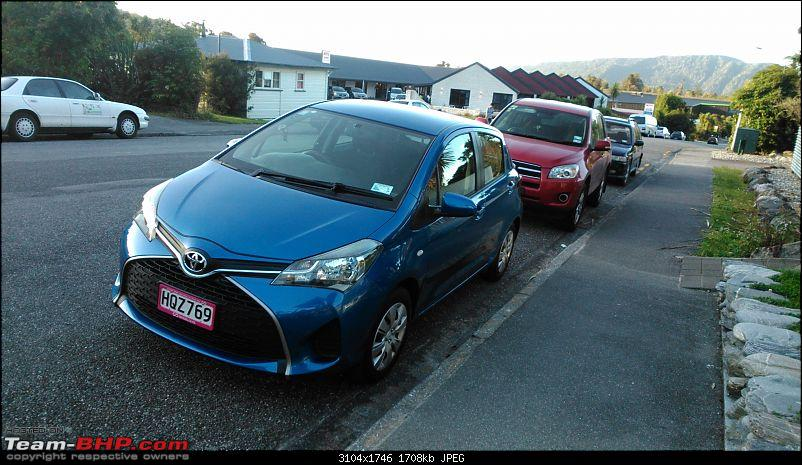 SCOOP PICS : Toyota Yaris hatch caught testing!-dsc_1014.jpg