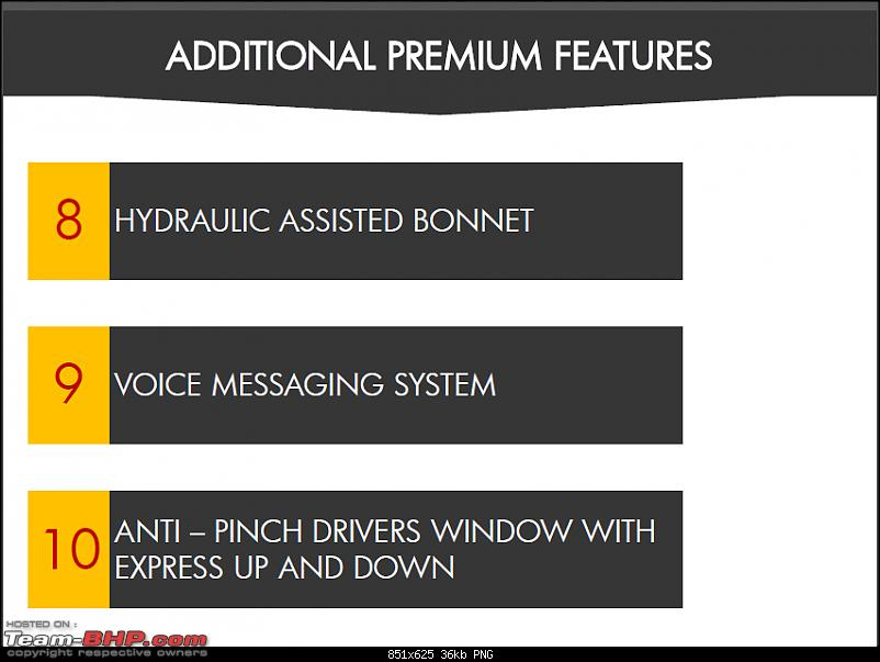Coming up! Mahindra XUV500 Xclusive ed (sunroof, electric seat, new infotainment system)-9.png