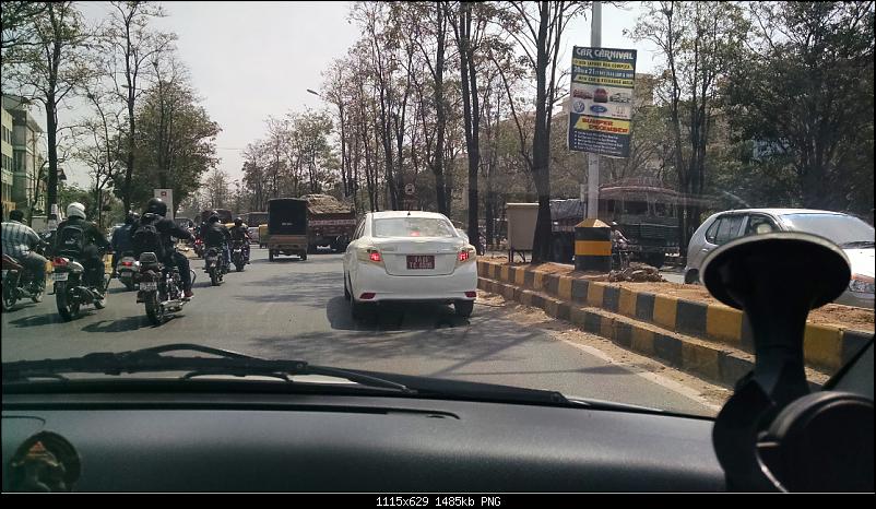 Scoop! Toyota Vios caught testing in Bangalore Edit: it's the Yaris Ativ-3.png