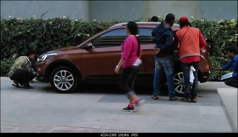 Scoop! Hyundai testing i20 Cross-imag2075.jpg