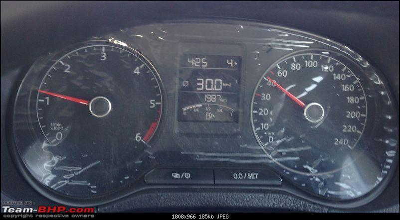 What is your Actual Fuel Efficiency?-car6.jpg