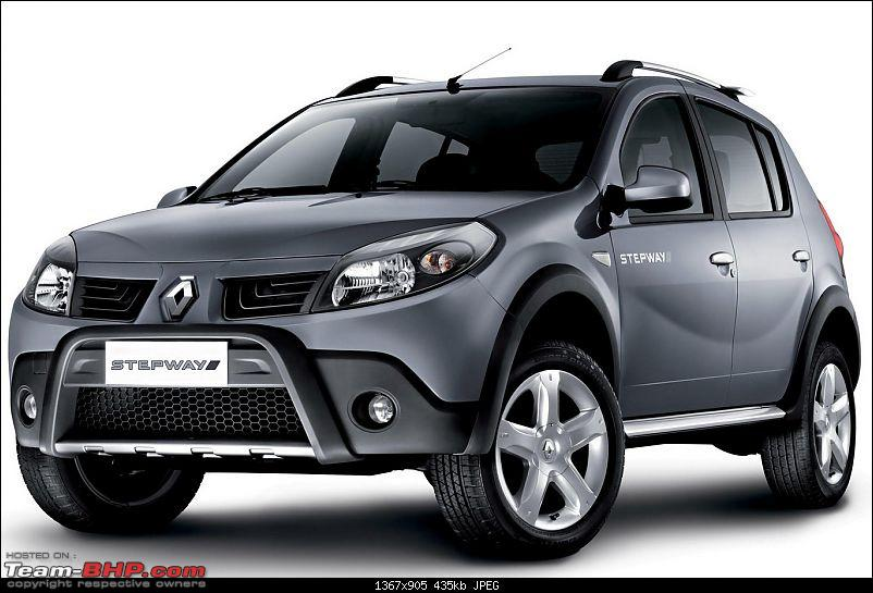 Why cant we get a nice compact Diesel SUV/Crossover in the price range of Rs 4-7 Lacs-renaultsanderostepway2008.jpg