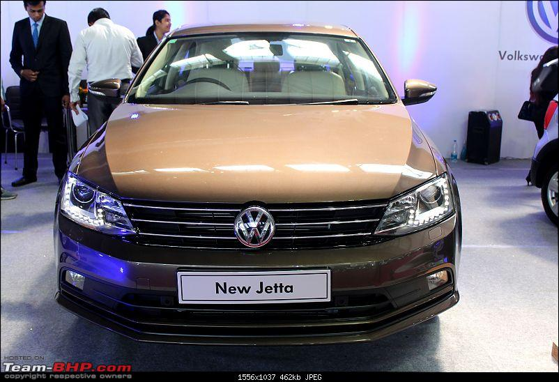 2015 Volkswagen Jetta Facelift : A Close Look-img_9754.jpg