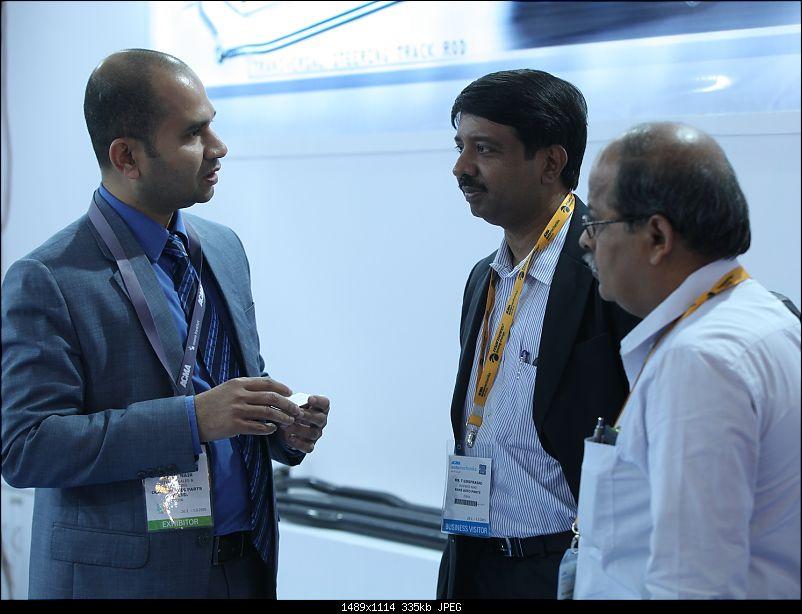 ACMA Automechanika New Delhi: February 26 - March 1, 2015-img_7258.jpg