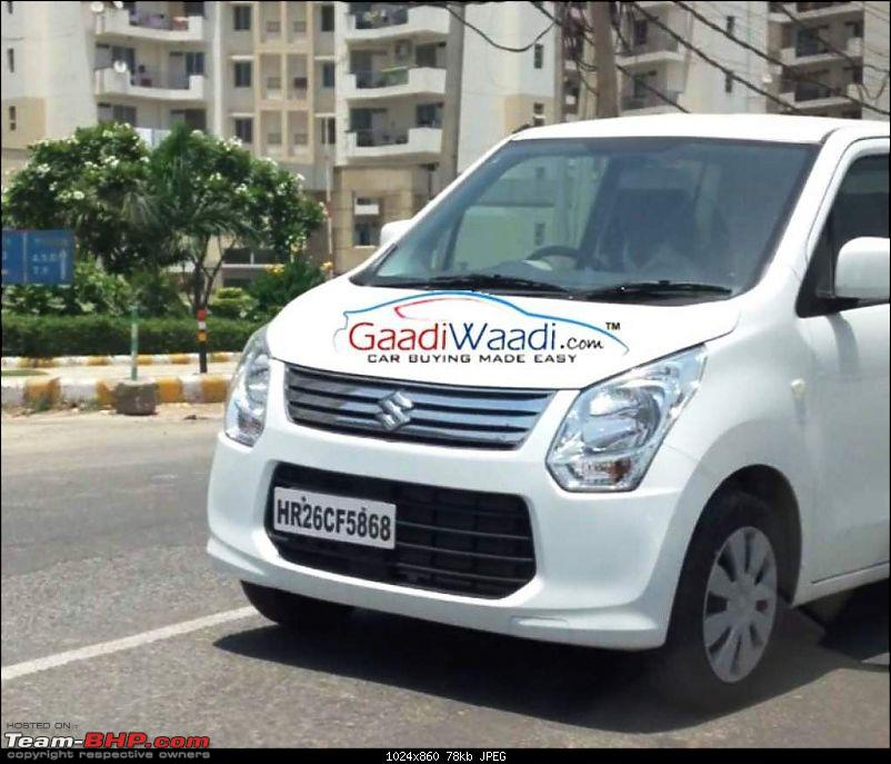 Maruti Suzuki Wagon R � 15 lakh sales up!-b_wlcnhuwaaw6ft.jpg