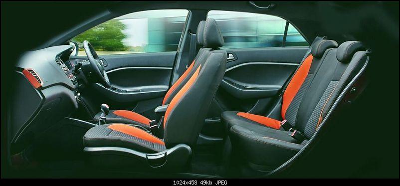 Scoop! Hyundai testing i20 Cross-b_0ulbugaeezqd.jpg