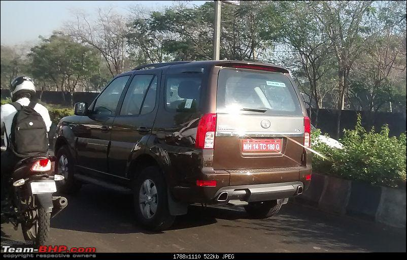 Scoop: Updated Tata Safari Storme in the offing? EDIT: Now launched-img_20150305_083559004.jpg