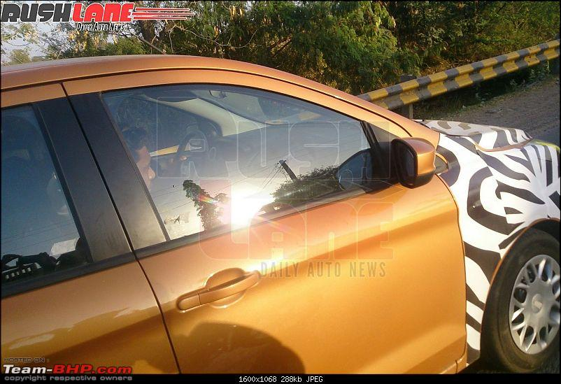 The next-gen 2015 Ford Figo. EDIT: Now launched-lhd3.jpg
