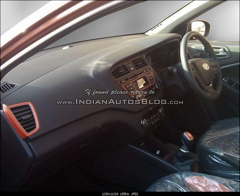 Scoop! Hyundai testing i20 Cross-hyundaii20activeorangeinterior.jpg