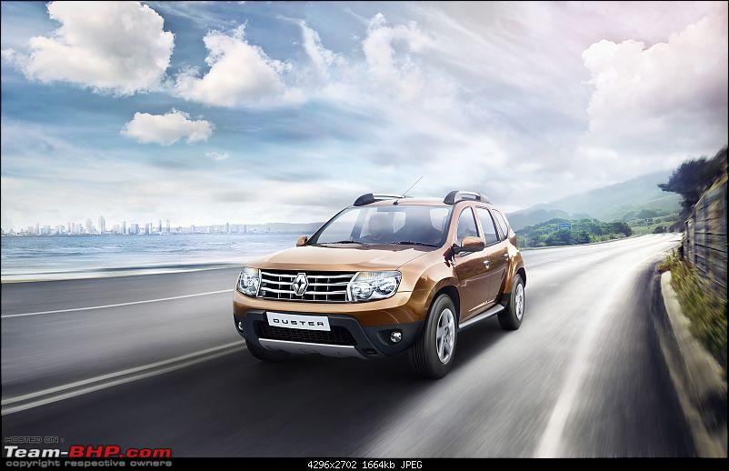 2015 Renault Duster gets additional features-2015-duster.jpg