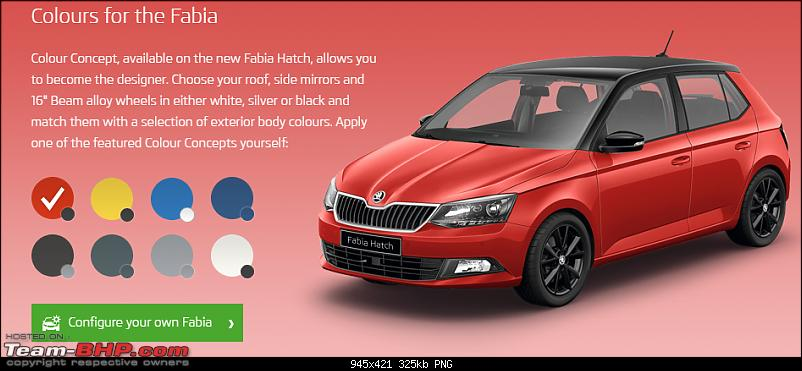 Next-gen Skoda Fabia: Will it come to India?-skoda_fabia_new_2.png