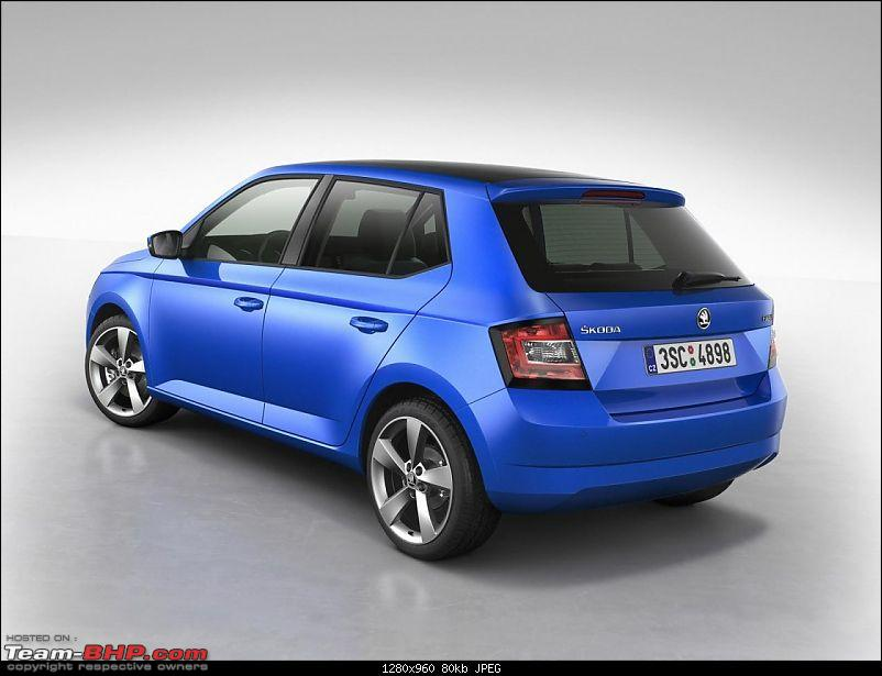 Next-gen Skoda Fabia: Will it come to India?-2.jpg