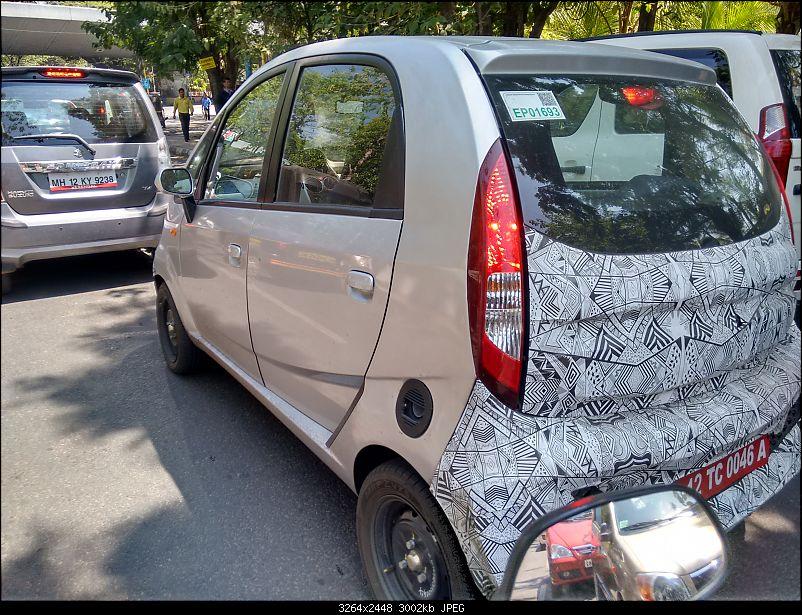 PICS: Tata begins testing Nano Twist Active AMT-img_20150317_115904434_hdr.jpg