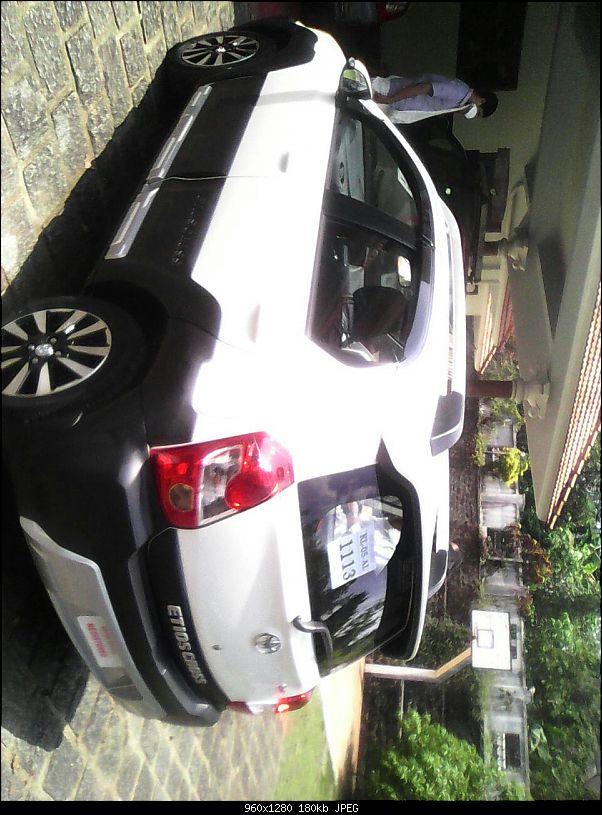 Toyota Etios Cross: A Close Look-img20150317wa0004.jpg