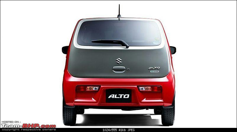 Rumour: Next-gen Maruti Alto to get 658cc turbo-petrol-1426870163888.jpg