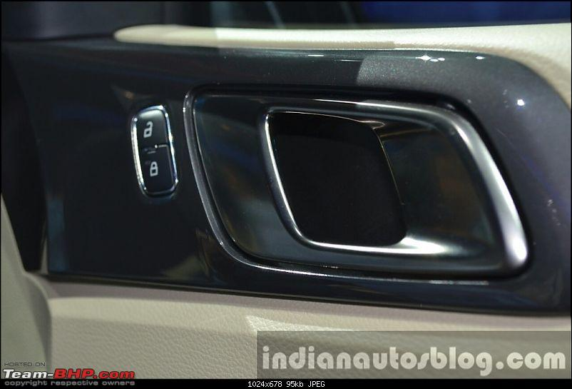 The next-generation Ford Endeavour. EDIT: Now spotted testing in India-2015fordeverestdoorrelease2015fordendeavouratthe2015bangkokmotorshow1024x678.jpg