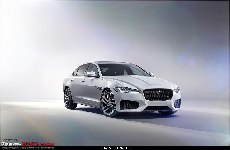All new Jaguar XF revealed! EDIT, now spotted testing in Bangalore-15jagxf.jpg