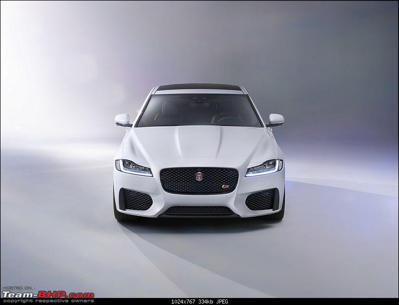 All new Jaguar XF revealed! EDIT, now spotted testing in Bangalore-18jagxf.jpg