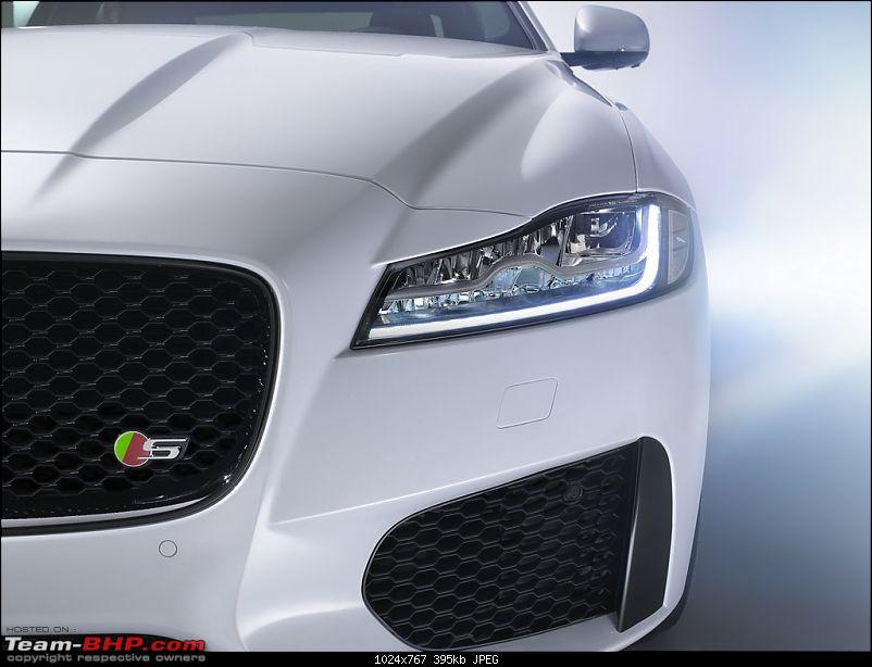 All new Jaguar XF revealed! EDIT, now spotted testing in Bangalore-3jagxf.jpg