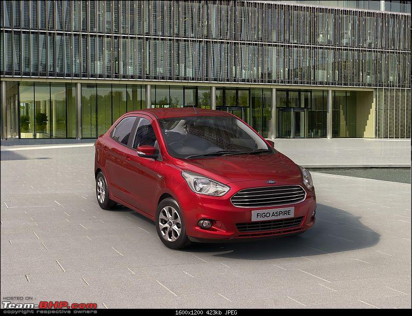 Ford Figo-based compact sedan - The Aspire-ford-figo-aspire-1.jpg