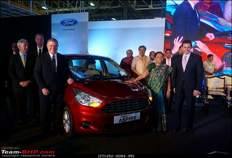 Ford Figo-based compact sedan - The Aspire-31ford.jpg