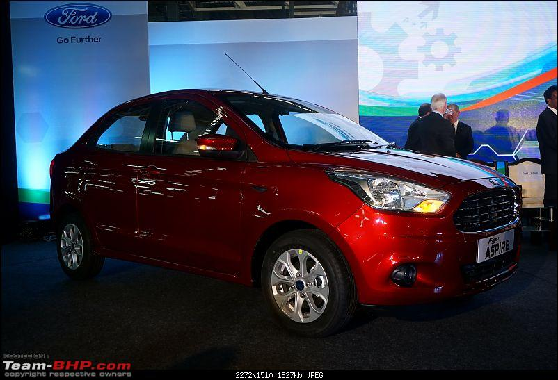 Ford Figo-based compact sedan - The Aspire-32ford.jpg