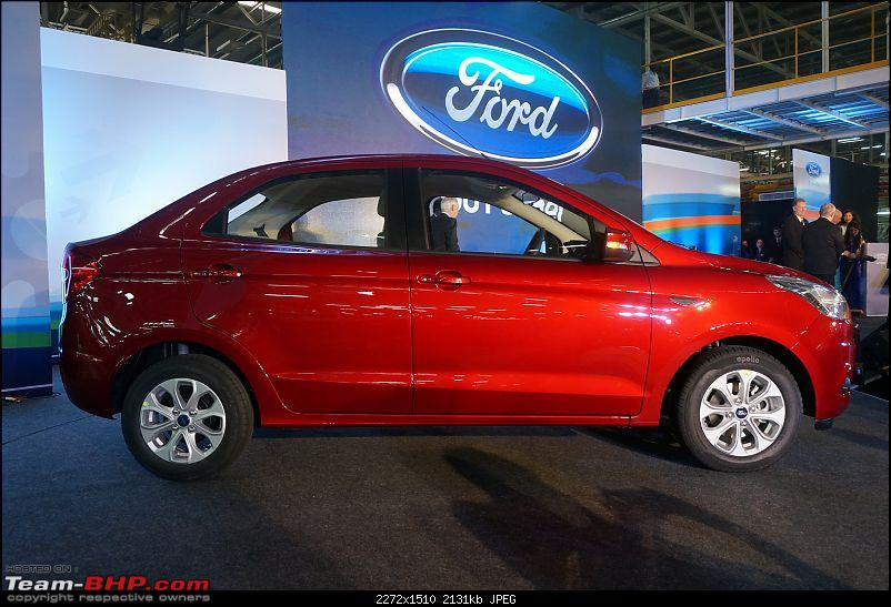 Ford Figo-based compact sedan - The Aspire-34ford.jpg