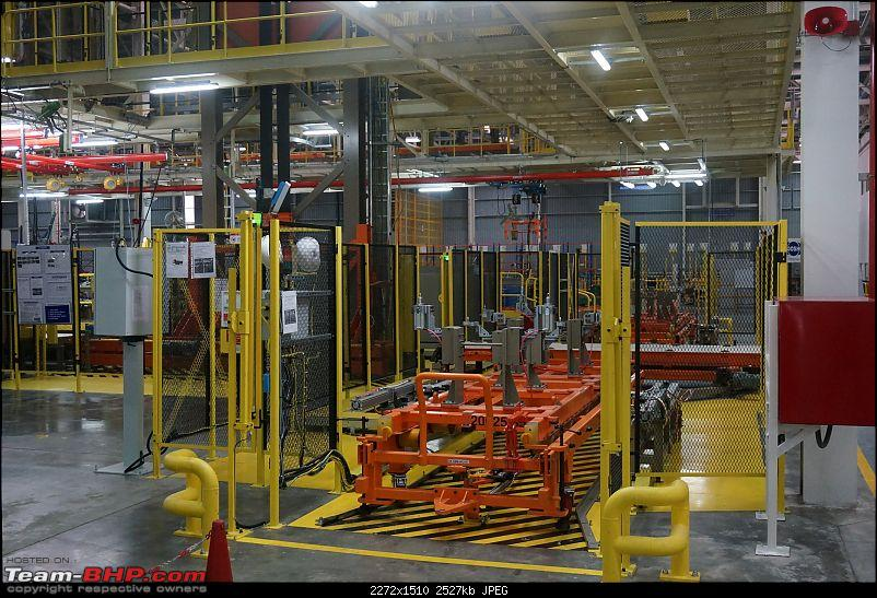 Ford's new Car & Engine plant at Sanand, Gujarat-18ford.jpg