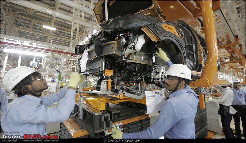 Ford's new Car & Engine plant at Sanand, Gujarat-56ford.jpg