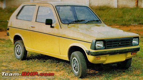 Name:  sipanidolphin car.jpg Views: 17304 Size:  39.4 KB