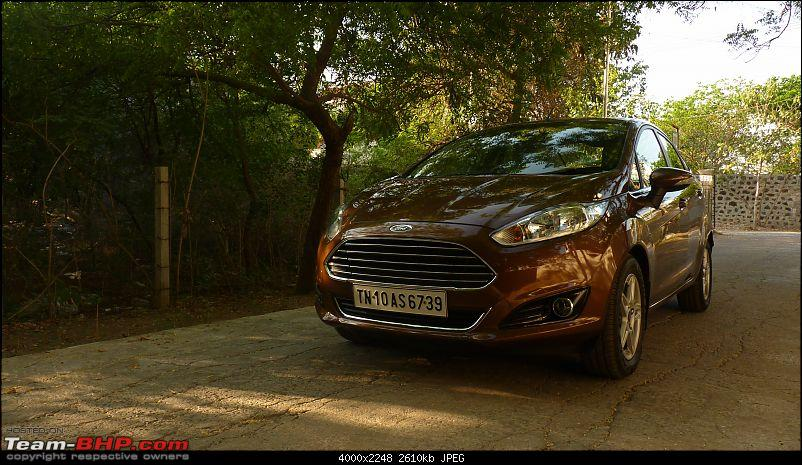 2014 Ford Fiesta Facelift : A Close Look-p1050463.jpg